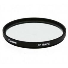 Светофильтр Canon UV 52 mm