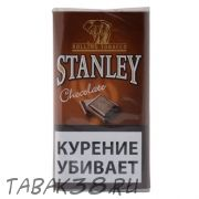 Табак сигаретный Stanley Chocolate 30г