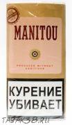 Табак сигаретный Manitou Virginia Pink 30г