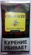 Табак сигаретный Cherokee Vanilla Drive 25 г