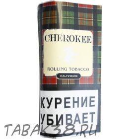 Табак сигаретный Cherokee Halfzware 25 г