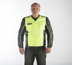 Мотоциклетный жилет Hypervision