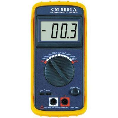 Мультиметр CM-9601A