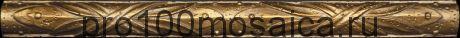 BK-1 Молдинг 305*25 серия Moldings, размер, мм: 305*25*20 (Skalini)