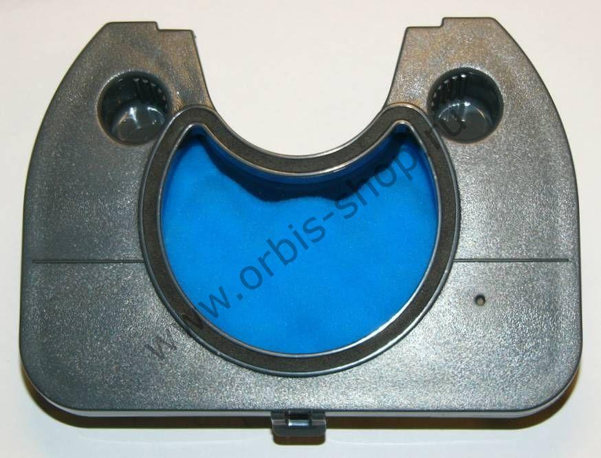 Фильтр для пылесоса Samsung DJ97-00496A