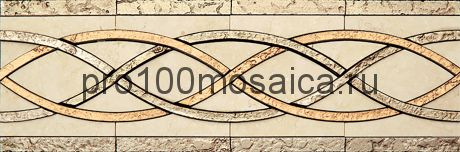EP-1 Бордюр 305*100 серия EPIC, размер, мм: 305*100*10 (Skalini)