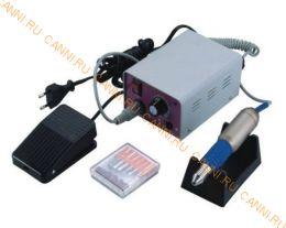 Машинка для аппаратного маникюра Sina - MM25000