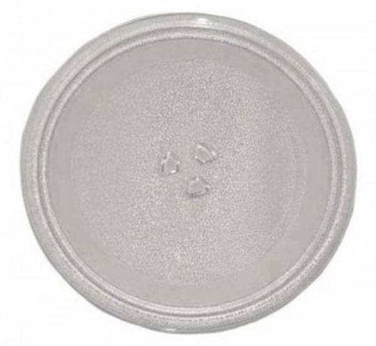Тарелка LG 34 см. 3390W1A029A
