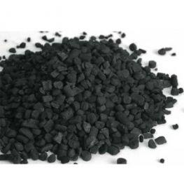 Уголь активированный кокосовый, 0.5 кг