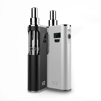 Электронная сигарета LSS V3