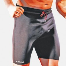 Vulkan шорты согревающие неопрен (0,5 мм.)
