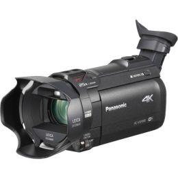 Видеокамера Panasonic HC-VXF990EE-K 4K
