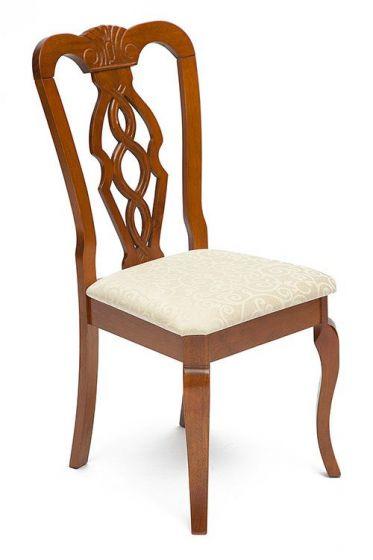 Стул с мягким сиденьем Афродита