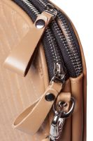 HADLEY CREAM CANDY изящная женская сумочка