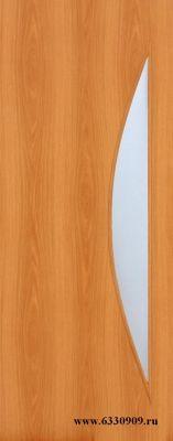 Дверь 4С5
