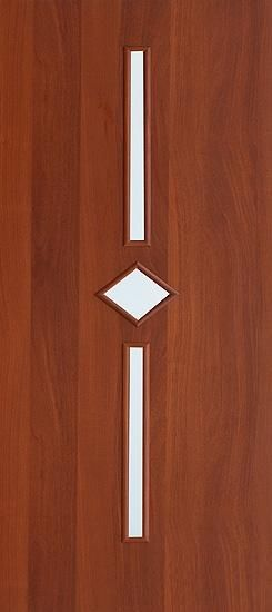 Межкомнатная дверь 4С9