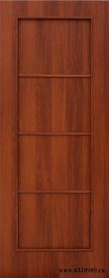 Межкомнатная дверь 4Г10