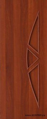 Межкомнатная дверь 4Г15