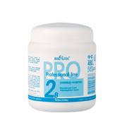 Pro бальзам Ревивор-лецитин  для сухих и поврежденных волос 450 мл