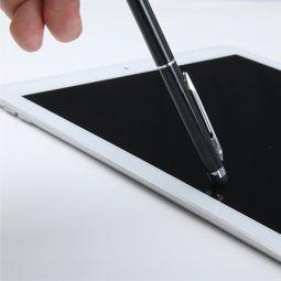 заказать ручки со стилусом оптом