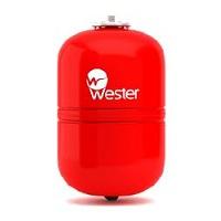 Бак для отопления Wester WRV8