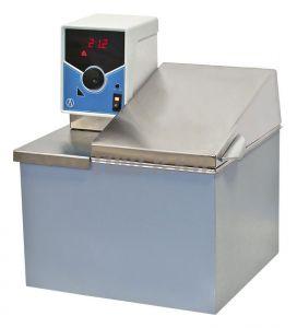 LOIP LT-116b - термостат с ванной
