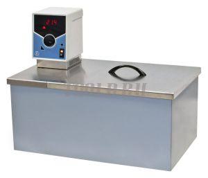 LOIP LT-124a - термостат с ванной