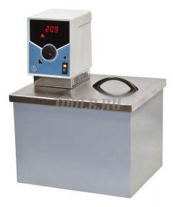 LOIP LT-208a - термостат с ванной