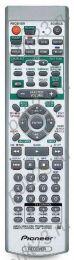 PIONEER AXD7355, VSX-C501