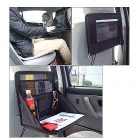Столик подставка для автомобиля