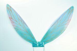 Крылья Феи Винкс
