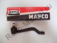 Наконечник рулевой тяги правый Mapco 49193 аналог 6001547611, 6001550443