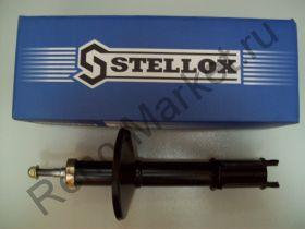 Амортизатор передний Stellox 4113-0174-SX аналог 6001547105, 6001547071, 6001548533, 6001550751, 6001550752, 8200216267, 8200238930, 8200647862