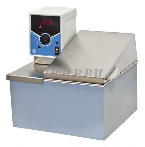 LOIP LT-212b - термостат с ванной