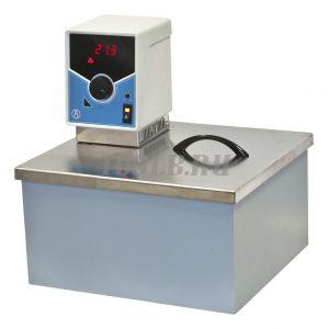 LOIP LT-217a - термостат с ванной