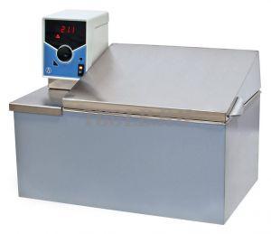 LOIP LT-224b - термостат с ванной