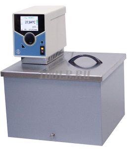 LOIP LT-316a - термостат с ванной