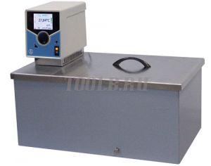 LOIP LT-324a - термостат с ванной