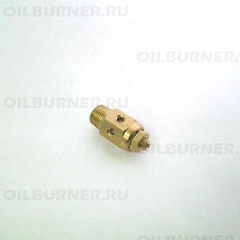 Клапан воздушного компрессора Omni