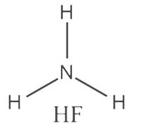 Фторид аммония, 0.5 кг