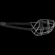 Намордник металлический №1 (спаниель, сеттер)