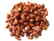 Арахис в сахаре Китай от 1 кг
