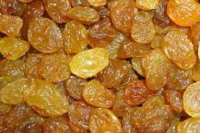 Изюм малаяр Узбекистан от 1 кг