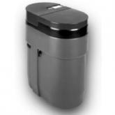 Профессиональный фильтр Aquadean PRO-S