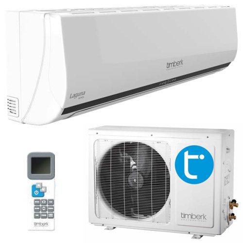 Настенная сплит-система Timberk AC TIM 21H S10