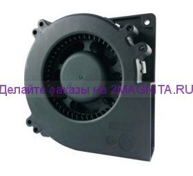 Вентилятор SB1232B12М 12в 1,5А улитка