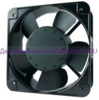 Вентилятор SD1551D1B5 12в 3А (150х150х51мм)