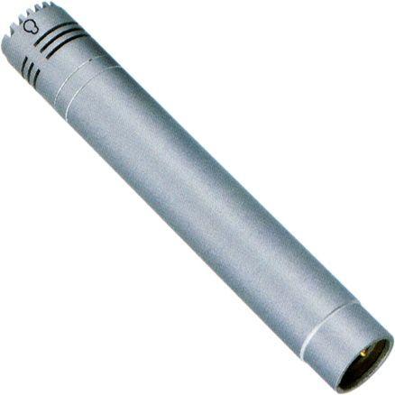 APEXTONE MC-10S Микрофон инструментальный конденсаторный