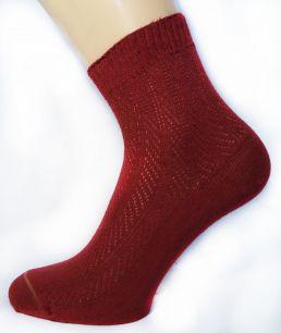 Подросковые носки С511