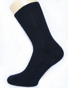 Мужские носки С442